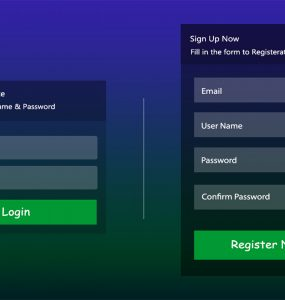 Signup Login Form UI Kit Free PSD Web Resources, Web Elements, Web Design Elements, Web, username, User Interface, ui set, ui kit, UI elements, UI, SignUp, signin, Resources, Psd Templates, PSD Sources, psd resources, PSD images, psd free download, psd free, PSD file, psd download, PSD, Photoshop, Password, logout, Login, Layered PSDs, Layered PSD, Interface, GUI Set, GUI kit, GUI, Graphics, Graphical User Interface, Freebies, Free Resources, Free PSD, free download, Free, Elements, download psd, download free psd, Download, Design Resources, Design Elements, credential, Adobe Photoshop,