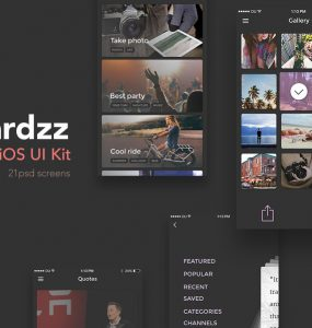 Dark iOS UI Kit Free PSD Web Resources, Web Elements, Web Design Elements, Web, User Interface, ui set, Ui Kits, ui kit, UI elements, UI, Resources, Psd Templates, PSD Sources, psd resources, PSD images, psd free download, psd free, PSD file, psd download, PSD, Photoshop, Layered PSDs, Layered PSD, iOS UI Kit, iOS, Interface, GUI Set, GUI kit, GUI, Graphics, Graphical User Interface, Freebies, free ui kits, Free Resources, Free PSD, free download, Free, Elements, download psd, download free psd, Download, Design Resources, Design Elements, cardzz ios, cardzz, Adobe Photoshop,