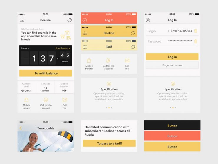 Finance App Ui Kit Free PSD Web Resources, Web Elements, Web Design Elements, Web, User Interface, ui set, ui kit, UI elements, UI, tariff, selfie, Resources, Psd Templates, PSD Sources, psd resources, PSD images, psd free download, psd free, PSD file, psd download, PSD, profile pic, Photoshop, Layered PSDs, Layered PSD, Interface, GUI Set, GUI kit, GUI, Graphics, Graphical User Interface, Freebies, Free Resources, Free PSD, free download, Free, finance ui, Elements, download psd, download free psd, Download, Design Resources, Design Elements, Counter, Button, balance, Adobe Photoshop,