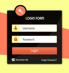 User Account Login Form UI Kit Free PSD Web Resources, Web Elements, Web Design Elements, Web, username, User Interface, ui set, ui kit, UI elements, UI, submit, SignUp, Secure, Resources, reset, Psd Templates, PSD Sources, psd resources, PSD images, psd free download, psd free, PSD file, psd download, PSD, Photoshop, Password, Login, Lock, Layered PSDs, Layered PSD, Key, Interface, GUI Set, GUI kit, GUI, Graphics, Graphical User Interface, Freebies, Free Resources, Free PSD, free download, Free, Form, Elements, download psd, download free psd, Download, Design Resources, Design Elements, Adobe Photoshop, admin,