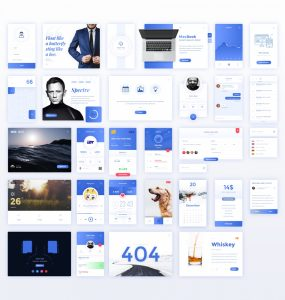 Winter UI Elements Free PSD Winter Web Resources Web Elements Web Design Elements Web User Interface ui set Ui Kits ui kit UI elements UI Resources Psd Templates PSD Sources psd resources PSD images psd free download psd free PSD file psd download PSD Photoshop Layered PSDs Layered PSD Interface GUI Set GUI kit GUI Graphics Graphical User Interface Freebies free ui kits Free Resources Free PSD free download Free Elements download psd download free psd Download Design Resources Design Elements daily Adobe Photoshop 30 elements