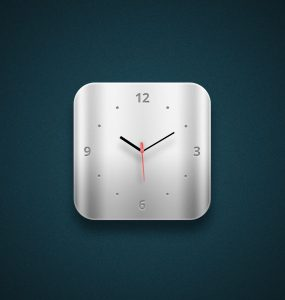 Apple antique Watch Icon Free PSD Web Resources Web Elements watch icon Watch Vintage Time Resources PSD Icons Icons Icon PSD Icon Free Icons Free Icon Elements Clock