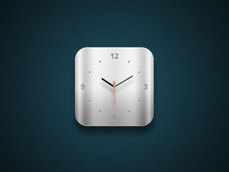 Apple antique Watch Icon Free PSD Web Resources, Web Elements, watch icon, Watch, Vintage, Time, Resources, PSD Icons, Icons, Icon PSD, Icon, Free Icons, Free Icon, Elements, Clock,