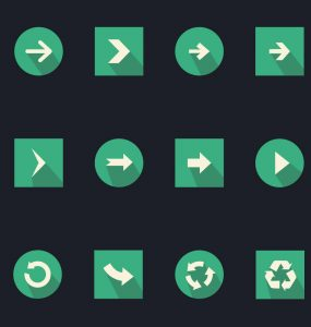 Navigation Arrow Icons Free PSD Web Resources, Web Elements, Web Design Elements, Web, User Interface, ui set, ui kit, UI elements, UI, turn, Right, Resources, Psd Templates, PSD Sources, psd resources, PSD images, PSD Icons, psd free download, psd free, PSD file, psd download, PSD, Photoshop, Navigation, left, Layered PSDs, Layered PSD, Interface, Icons, Icon PSD, Icon, GUI Set, GUI kit, GUI, Graphics, Graphical User Interface, Freebies, Free Resources, Free PSD, Free Icons, Free Icon, free download, Free, float, Elements, download psd, download free psd, Download, directions, Design Resources, Design Elements, arrows, around, Adobe Photoshop,