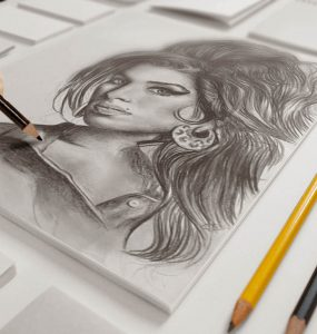 Art Sketch Mockup Free PSD sketching sketch Showcase PSD Mockups psd mockup PSD presentation photorealistic mockup template mockup psd Mockup mock-up Freebie Free PSD free mockup Drawing Draw download mockup Download branding Artist Art