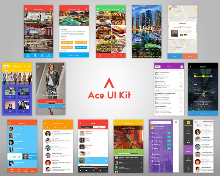 Modern iOS 8 Mobile UI Kit Free PSD Web Resources, Web Elements, Web Design Elements, Web, User Interface, ui set, ui mit, Ui Kits, ui kit, UI elements, UI, Resources, Psd Templates, PSD Sources, psd resources, PSD images, psd free download, psd free, PSD file, psd download, PSD, Photoshop, Mobile, Layered PSDs, Layered PSD, iOS 8, iOS, Interface, GUI Set, GUI kit, GUI, Graphics, Graphical User Interface, Freebies, free ui kits, Free Resources, Free PSD, free download, Free, Elements, download psd, download free psd, Download, Design Resources, Design Elements, Adobe Photoshop, Ace,