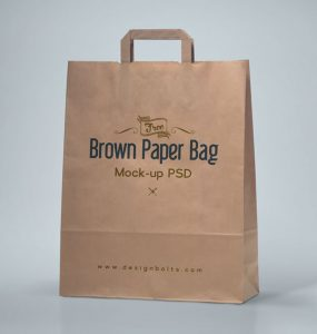 Brown Shopping Bag Mockup Free PSD Showcase Shopping Bag Shopping Shop PSD Mockups psd mockup PSD presentation photorealistic paper bag mockup Paper Bag mockup template mockup psd Mockup mock-up Freebie Free PSD free mockup download mockup Download brown branding Bag