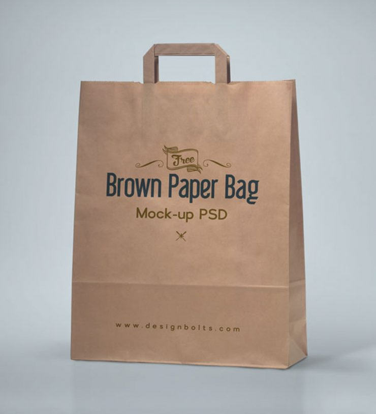 Brown Shopping Bag Mockup Free PSD Showcase, Shopping Bag, Shopping, Shop, PSD Mockups, psd mockup, PSD, presentation, photorealistic, paper bag mockup, Paper Bag, mockup template, mockup psd, Mockup, mock-up, Freebie, Free PSD, free mockup, download mockup, Download, brown, branding, Bag,