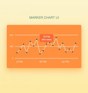 Simple Graph Chart UI Free PSD Web Resources Web Elements Web Design Elements Web User Interface ui set ui kit UI elements UI Resources Psd Templates PSD Sources psd resources PSD images psd free download psd free PSD file psd download PSD Photoshop performance Pen Panel marker Layered PSDs Layered PSD Interface GUI Set GUI kit GUI Graphics Graphical User Interface graph Freebies Free Resources Free PSD free download Free Elements Draw download psd download free psd Download Design Resources Design Elements dashboard chart awesome Adobe Photoshop admin