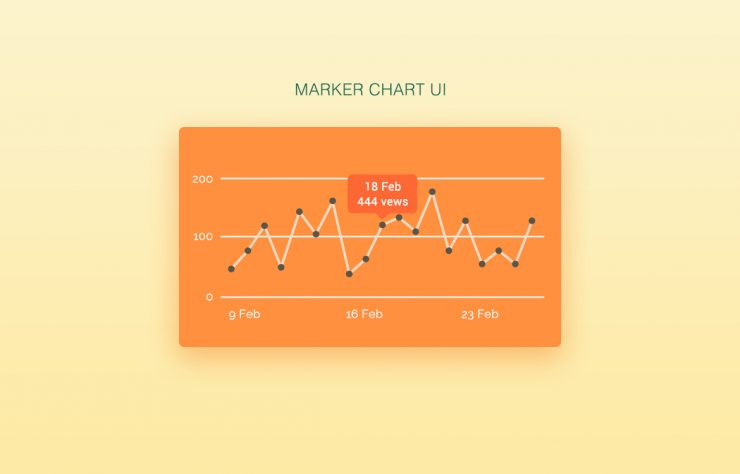 Simple Graph Chart UI Free PSD Web Resources, Web Elements, Web Design Elements, Web, User Interface, ui set, ui kit, UI elements, UI, Resources, Psd Templates, PSD Sources, psd resources, PSD images, psd free download, psd free, PSD file, psd download, PSD, Photoshop, performance, Pen, Panel, marker, Layered PSDs, Layered PSD, Interface, GUI Set, GUI kit, GUI, Graphics, Graphical User Interface, graph, Freebies, Free Resources, Free PSD, free download, Free, Elements, Draw, download psd, download free psd, Download, Design Resources, Design Elements, dashboard, chart, awesome, Adobe Photoshop, admin,