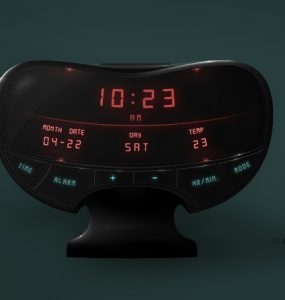 Alarm Clock User Interface Widget Free PSD Web Resources, Web Elements, Web Design Elements, Web, User Interface, ui set, ui kit, UI elements, UI, Time, sleek.flat, Resources, Psd Templates, PSD Sources, psd resources, PSD images, psd free download, psd free, PSD file, psd download, PSD, Photoshop, perfect time, new, mode, minutes, Layered PSDs, Layered PSD, Interface, hours, GUI Set, GUI kit, GUI, Graphics, Graphical User Interface, Freebies, Free Resources, Free PSD, free download, Free, Elements, download psd, download free psd, Download, Digital, Design Resources, Design Elements, date, Clock, Black, alarm, Adobe Photoshop,