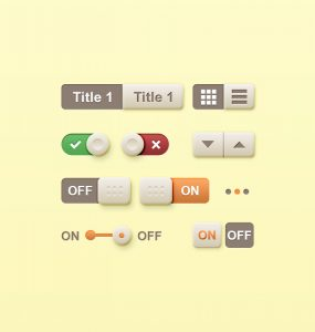 Toggle Buttons Set Free PSD Web Resources, Web Elements, Web Design Elements, Web, UX, User Interface, ui set, ui kit, UI elements, UI, toggle, Switches, set, Resources, Psd Templates, PSD Sources, psd resources, PSD images, psd free download, psd free, PSD file, psd download, PSD, Photoshop, Layered PSDs, Layered PSD, Interface, GUI Set, GUI kit, GUI, Graphics, Graphical User Interface, Freebies, Free Resources, Free PSD, free download, Free, Elements, download psd, download free psd, Download, Design Resources, Design Elements, calltoaction, Buttons, App, Adobe Photoshop, action,