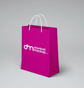Shopping Paper Bag Design Mockup Free PSD Showcase shopping bag mockup Shopping Bag Shopping Shop PSD Mockups psd mockup PSD presentation Premium photorealistic paper bag mockup Paper Bag packaging mockup packaging package mockup template mockup psd Mockup freemium Freebie Free PSD free mockup Free download mockup Download branding mockups branding Brand bag mockup