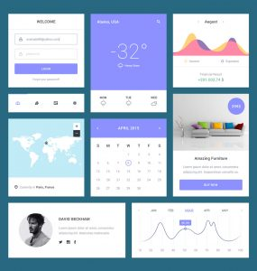 Essential Clean UI Kit Free PSD Web Resources, Web Elements, Web Design Elements, Web, User Interface, ui set, ui kit, UI elements, UI, temperature, Resources, Psd Templates, PSD Sources, psd resources, PSD images, psd free download, psd free, PSD file, psd download, PSD, Product, Photoshop, Map, Layered PSDs, Layered PSD, Interface, GUI Set, GUI kit, GUI, graphs, Graphics, Graphical User Interface, furniture, Freebies, Free Resources, Free PSD, free download, Free, essential, Elements, download psd, download free psd, Download, Design Resources, Design Elements, Adobe Photoshop,