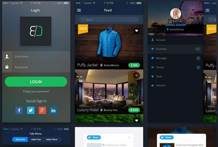Modern eCommerce Sales App UI Free PSD Web Resources Web Elements Web Design Elements Web User Interface ui set ui kit UI elements UI sales app ui kit sales app ui sales app Resources Psd Templates PSD Sources psd resources PSD images psd free download psd free PSD file psd download PSD Photoshop Layered PSDs Layered PSD Interface GUI Set GUI kit GUI Graphics Graphical User Interface Freebies Free Resources Free PSD free download Free Elements download psd download free psd Download Design Resources Design Elements app ui kit Adobe Photoshop