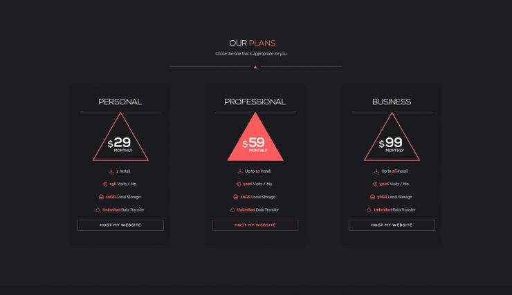 Minimal Pricing Table UI Design Free PSD Web Resources, Web Elements, Web Design Elements, Web, User Interface, ui set, ui kit, UI elements, UI, Table, Resources, Psd Templates, PSD Sources, psd resources, PSD images, psd free download, psd free, PSD file, psd download, PSD, Pricing Table, Pricing, Photoshop, Minimal, Layered PSDs, Layered PSD, Interface, GUI Set, GUI kit, GUI, Graphics, Graphical User Interface, Freebies, Free Resources, Free PSD, free download, Free, Elements, download psd, download free psd, Download, Design Resources, Design Elements, Adobe Photoshop,