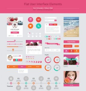 Flat User Interface Free PSD Web Resources, Web Elements, Web Design Elements, Web, User Interface, User, ui set, ui kit, UI elements, UI, Template, Resources, Psd Templates, PSD Sources, psd resources, PSD images, psd free download, psd free, PSD file, psd download, PSD, Photoshop, Layered PSDs, Layered PSD, Interface, incredible, GUI Set, GUI kit, GUI, Graphics, Graphical User Interface, Freebies, Free Resources, Free PSD, free download, Free, flat user interface, Flat, Elements, download psd, download free psd, Download, Design Resources, Design Elements, Creative, awesome, Adobe Photoshop,