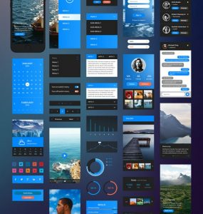 iPhone 6 IOS UI Kit Free PSD Web Resources, Web Elements, Web Design Elements, Web, User Interface, ui set, Ui Kits, ui kit, UI elements, UI, Resources, Psd Templates, PSD Sources, psd resources, PSD images, psd free download, psd free, PSD file, psd download, PSD, Photoshop, Layered PSDs, Layered PSD, iPhone 6 UI Kit, iPhone 6, Iphone, Interface, GUI Set, GUI kit, GUI, Graphics, Graphical User Interface, Freebies, free ui kits, Free Resources, Free PSD, free download, Free, Elements, download psd, download free psd, Download, Design Resources, Design Elements, Adobe Photoshop, 6+,
