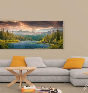 Ultrawide Wall Art Frame Mockup Free PSD wall art mockup, ultra wide wall art mockup, ultra wide, sofas, Showcase, round table, PSD Mockups, psd mockup, psd freebie, presentation, photorealistic, mockup template, mockup psd, Mockup, mock-up, living room, Freebie, Free PSD, free mockup, frame art, download mockup, Download, branding, Books, beautiful wall,