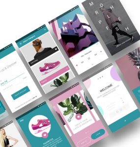 Modern Fashion App Material UI Kit Free PSD Web Resources, Web Elements, Web Design Elements, Web, User Interface, ui set, ui kit, UI elements, UI, Resources, Psd Templates, PSD Sources, psd resources, PSD images, psd free download, psd free, PSD file, psd download, PSD, Photoshop, material ui kit, material, Layered PSDs, Layered PSD, Interface, GUI Set, GUI kit, GUI, Graphics, Graphical User Interface, Freebies, Free Resources, Free PSD, free download, Free, Elements, download psd, download free psd, Download, Design Resources, Design Elements, Adobe Photoshop,