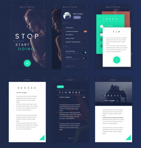 Deep Blue Flat Style UI Kit Free PSD Web Resources, Web Elements, Web Design Elements, Web, User Interface, ui set, ui kit, UI elements, UI, Resources, Psd Templates, PSD Sources, psd resources, PSD images, psd free download, psd free, PSD file, psd download, PSD, Photoshop, Layered PSDs, Layered PSD, Interface, GUI Set, GUI kit, GUI, Graphics, Graphical User Interface, Freebies, Freebie, Free Resources, Free PSD, free download, Free, Elements, download psd, download free psd, Download, Design Resources, Design Elements, deep blue, best, Adobe Photoshop,