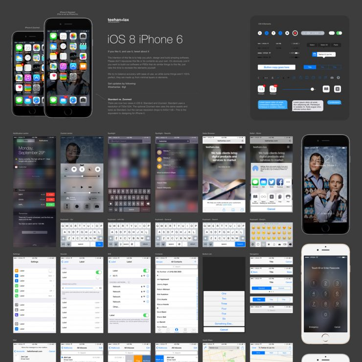 IOS 8 GUI Element Kit Free PSD Web Resources, Web Elements, Web Design Elements, Web, User Interface, ui set, Ui Kits, ui kit, UI elements, UI, Resources, Psd Templates, PSD Sources, psd resources, PSD images, psd free download, psd free, PSD file, psd download, PSD, Photoshop, Music Player, Music, Layered PSDs, Layered PSD, Keyboard, iOS 8, iOS, Interface, GUI Set, GUI kit, GUI, Graphics, Graphical User Interface, Freebies, free ui kits, Free Resources, Free PSD, free download, Free, Elements, download psd, download free psd, Download, Design Resources, Design Elements, Adobe Photoshop,