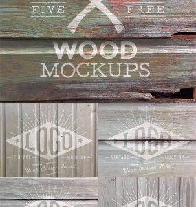Photorealistic Wood Logo Mockup Free PSD Wood Web Resources Web Elements Web Design Elements Web Weathered User Interface ui set ui kit UI elements UI Resources realistically Psd Templates PSD Sources psd resources PSD images psd free download psd free PSD file psd download PSD Photoshop Mockup logo mockup Logo Layered PSDs Layered PSD Interface GUI Set GUI kit GUI Graphics Graphical User Interface Freebies Free Resources Free PSD free download Free Elements download psd download free psd Download Design Resources Design Elements Background Adobe Photoshop