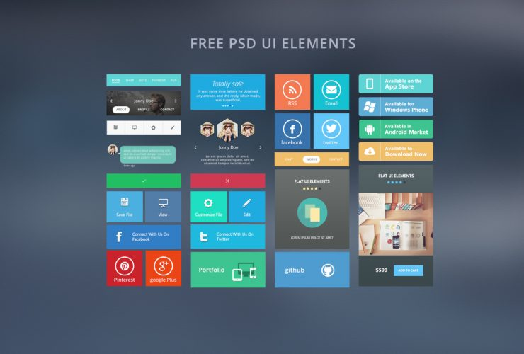 Web Free Ui Elements Free PSD Web Resources Web Elements Web Design Elements Web User Interface ui set ui kit UI elements ui element UI Resources Psd Templates PSD Sources psd resources PSD images psd free download psd free PSD file psd download PSD Photoshop Layered PSDs Layered PSD Interface GUI Set GUI kit GUI Graphics Graphical User Interface Freebies free ui kits Free Resources Free PSD free download Free Elements download psd download free psd Download Design Resources Design Elements Adobe Photoshop