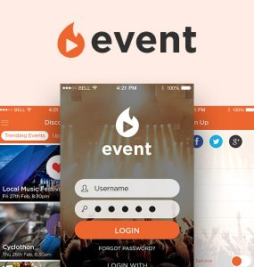 Event Mobile App UI Kit Free PSD Web Resources Web Elements Web Design Elements Web User Interface ui set Ui Kits ui kit UI elements UI Resources Psd Templates PSD Sources psd resources PSD images psd free download psd free PSD file psd download PSD Photoshop Layered PSDs Layered PSD Interface GUI Set GUI kit GUI Graphics Graphical User Interface Freebies free ui kits Free Resources Free PSD free download Free Event App UI Kit event app Event Elements download psd download free psd Download Design Resources Design Elements App Adobe Photoshop