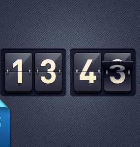 Flip Style Clock Countdown UI Free PSD Web Resources, Web Elements, Web Design Elements, Web, Watch, User Interface, ui set, ui kit, UI elements, UI, Resources, Psd Templates, PSD Sources, psd resources, PSD images, psd free download, psd free, PSD file, psd download, PSD, Photoshop, Layered PSDs, Layered PSD, Interface, GUI Set, GUI kit, GUI, Graphics, Graphical User Interface, Freebies, free userinterface, Free Resources, Free PSD, free download, Free, flip clock, Elements, download psd, download free psd, Download, digital watch, Digital Clock, Design Resources, Design Elements, Clock PSD, Clock, Adobe Photoshop,