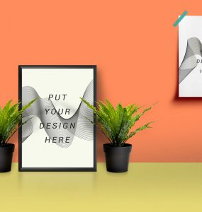 Picture Frame & Poster Mockup Free PSD stunning mockup, Showcase, PSD Mockups, psd mockup, psd freebie, presentation, Picture Frame & Poster Mockup, photorealistic, mockup template, mockup psd, Mockup, mock-up, Free PSD, free poster mockup, free mockup psd, free mockup download, free mockup, download poster mockup, download picture frame mockup, download mockup, Download, Cool, branding, amazing mockup,