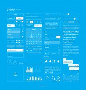 Mobile Blueprint UI Kit Free PSD Web Resources, Web Elements, Web Design Elements, Web, User Interface, ui set, Ui Kits, ui kit, UI elements, UI, Resources, Psd Templates, PSD Sources, psd resources, PSD images, psd free download, psd free, PSD file, psd download, PSD, Photoshop, Mobile Blueprint UI Kit, Mobile, Layered PSDs, Layered PSD, Interface, GUI Set, GUI kit, GUI, Graphics, Graphical User Interface, Freebies, free ui kits, Free Resources, Free PSD, free download, Free, Elements, download psd, download free psd, Download, Design Resources, Design Elements, blueprint, Adobe Photoshop,