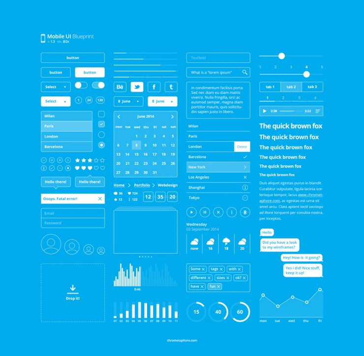 Mobile Blueprint UI Kit Free PSD Web Resources Web Elements Web Design Elements Web User Interface ui set Ui Kits ui kit UI elements UI Resources Psd Templates PSD Sources psd resources PSD images psd free download psd free PSD file psd download PSD Photoshop Mobile Blueprint UI Kit Mobile Layered PSDs Layered PSD Interface GUI Set GUI kit GUI Graphics Graphical User Interface Freebies free ui kits Free Resources Free PSD free download Free Elements download psd download free psd Download Design Resources Design Elements blueprint Adobe Photoshop