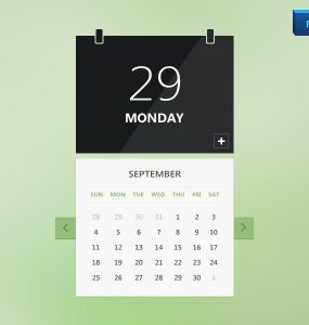 Flat style Calendar UI Design Free PSD Web Resources, Web Elements, Web Design Elements, Web, user interfaces, User Interface, ui set, ui kit, UI elements, UI, Resources, Psd Templates, PSD Sources, psd resources, PSD images, psd free download, psd free, PSD file, psd download, PSD, Photoshop, Layered PSDs, Layered PSD, Interface, GUI Set, GUI kit, GUI, Graphics, Graphical User Interface, Freebies, free user interfaces, Free Resources, Free PSD, free download, Free, Elements, download psd, download free psd, Download, Design Resources, Design Elements, Calendar UI, Calendar, Adobe Photoshop,