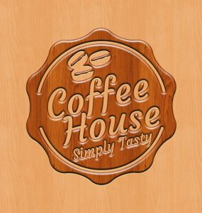 Plywood Logo Mockup Free PSD Wood, tasty, Showcase, PSD Mockups, psd mockup, psd freebie, presentation, plywood, photorealistic, mockup template, mockup psd, Mockup, mock-up, Free PSD, free mockup, evaluation, embossed, download mockup, Download, Coffee, carved, brown, branding, beans,