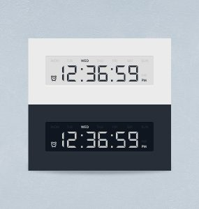 Digital Clock Timer UI Free PSD Web Resources, Web Elements, Web Design Elements, Web, User Interface, ui set, ui kit, UI elements, UI, timing, Timer User Interface, time ui, seconds, Resources, Psd Templates, PSD Sources, psd resources, PSD images, psd free download, psd free, PSD file, psd download, PSD, Photoshop, minutes, Layered PSDs, Layered PSD, Interface, hours, GUI Set, GUI kit, GUI, Graphics, Graphical User Interface, Freebies, Free Resources, Free PSD, free download, Free, Elements, download psd, download free psd, Download, Design Resources, Design Elements, Clock, Adobe Photoshop,
