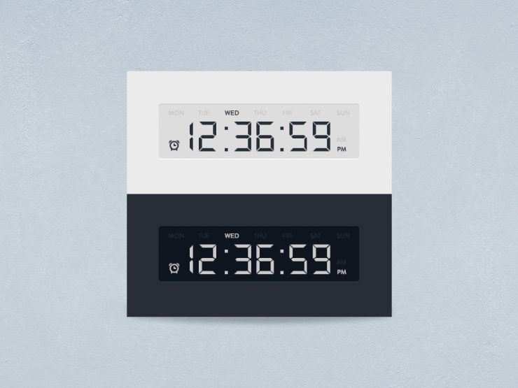 Digital Clock Timer UI Free PSD Web Resources Web Elements Web Design Elements Web User Interface ui set ui kit UI elements UI timing Timer User Interface time ui seconds Resources Psd Templates PSD Sources psd resources PSD images psd free download psd free PSD file psd download PSD Photoshop minutes Layered PSDs Layered PSD Interface hours GUI Set GUI kit GUI Graphics Graphical User Interface Freebies Free Resources Free PSD free download Free Elements download psd download free psd Download Design Resources Design Elements Clock Adobe Photoshop