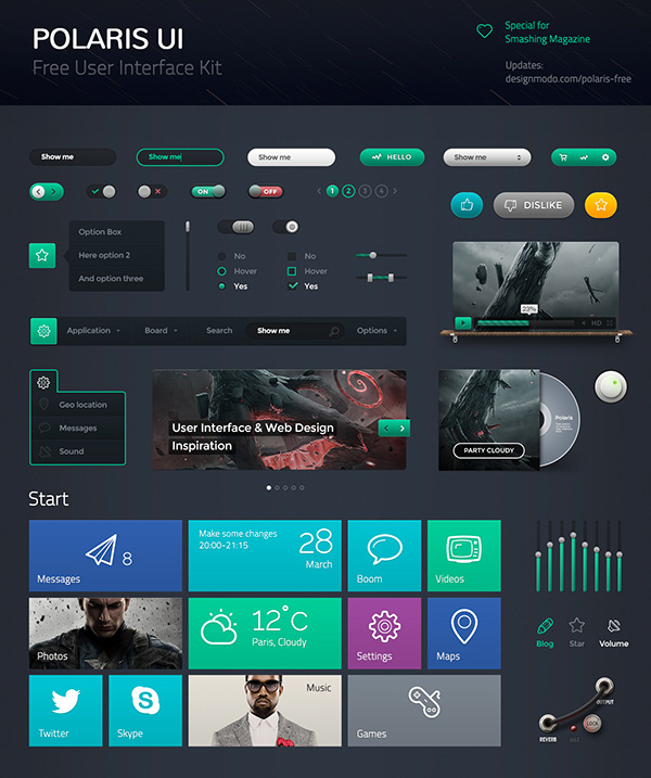 Dark UI Kit Components Free PSD Web Resources, Web Elements, Web Design Elements, Web, User Interface, ui set, ui kit, UI elements, UI, Resources, radiobutton, Psd Templates, PSD Sources, psd resources, PSD images, psd free download, psd free, PSD file, psd download, PSD, Polaris UI Kit, polaris, Photoshop, Menu, Layered PSDs, Layered PSD, Kit, Interface, GUI Set, GUI kit, GUI, Graphics, Graphical User Interface, Freebies, Free Resources, Free PSD, free download, Free, Elements, download psd, download free psd, Download, Design Resources, Design Elements, components, checkbox, Buttons, Beautiful, Adobe Photoshop,