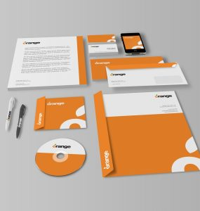 Office Stationery Mockup Free PSD visit, Template, Showcase, PSD Mockups, psd mockup, psd freebie, presentation, photorealistic, Pen, Orange, mockup template, mockup psd, Mockup, mock-up, Iphone, Free PSD, free mockup, download mockup, Download, CD, Card, bussiness, Brochure, branding, awesome,
