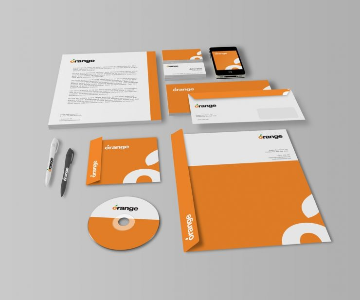 Office Stationery Mockup Free PSD visit Template Showcase PSD Mockups psd mockup psd freebie presentation photorealistic Pen Orange mockup template mockup psd Mockup mock-up Iphone Free PSD free mockup download mockup Download CD Card bussiness Brochure branding awesome