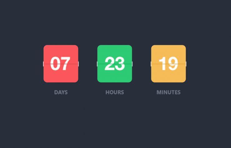 Colorful Flip Counter Free PSD Web Resources, Web Elements, Web Design Elements, Web, user interfaces, User Interface, ui set, ui kit, UI elements, UI, Resources, Psd Templates, PSD Sources, psd resources, PSD images, psd free download, psd free, PSD file, psd download, PSD, Photoshop, Layered PSDs, Layered PSD, Interface, GUI Set, GUI kit, GUI, Graphics, Graphical User Interface, Freebies, free user interfaces, Free Resources, Free PSD, free download, Free, Flat Counter, Flat, Elements, download psd, download free psd, Download, Design Resources, Design Elements, Counter, Adobe Photoshop,