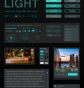 Dark Style UI Kit Elements Free PSD Web Resources Web Elements Web Design Elements Web User Interface ui set Ui Kits ui kit UI elements UI Resources Psd Templates PSD Sources psd resources PSD images psd free download psd free PSD file psd download PSD Photoshop Light UI Kit Light Layered PSDs Layered PSD Interface GUI Set GUI kit GUI Graphics Graphical User Interface Freebies free ui kits Free Resources Free PSD free download Free Elements download psd download free psd Download Design Resources Design Elements Adobe Photoshop