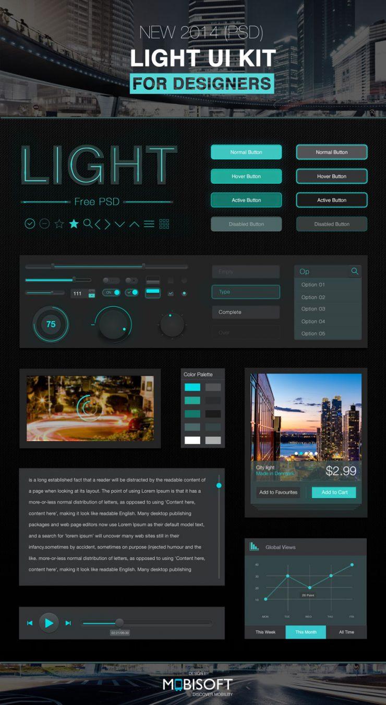 Dark Style UI Kit Elements Free PSD Web Resources, Web Elements, Web Design Elements, Web, User Interface, ui set, Ui Kits, ui kit, UI elements, UI, Resources, Psd Templates, PSD Sources, psd resources, PSD images, psd free download, psd free, PSD file, psd download, PSD, Photoshop, Light UI Kit, Light, Layered PSDs, Layered PSD, Interface, GUI Set, GUI kit, GUI, Graphics, Graphical User Interface, Freebies, free ui kits, Free Resources, Free PSD, free download, Free, Elements, download psd, download free psd, Download, Design Resources, Design Elements, Adobe Photoshop,