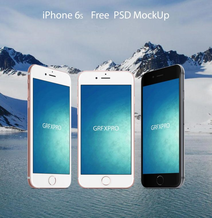 Iphone 6 Front and Angled Mockups Free PSD Showcase PSD Mockups psd mockup psd freebie PSD presentation photorealistic mockups mockup template mockup psd Mockup mock-up Iphone iOS Free PSD free mockup Free download mockup Download branding Blue 6s 3 iphones