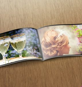 Wedding Photo Album Mock-up Free PSD wedding photos wedding albums Showcase PSD Mockups psd mockup psd freebie presentation photorealistic occassion mockup template mockup psd Mockup mock-up memories function Free PSD free mockup download mockup Download branding albums