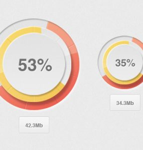 Modern Circular percentage Loader Free PSD Web Resources, Web Elements, Web Design Elements, Web, User Interface, ui set, ui kit, UI elements, UI, Resources, Psd Templates, PSD Sources, psd resources, PSD images, psd free download, psd free, PSD file, psd download, PSD, progress, Photoshop, Loader, Layered PSDs, Layered PSD, Interface, GUI Set, GUI kit, GUI, Graphics, Graphical User Interface, Freebies, free ui, Free Resources, Free PSD, free download, Free, Elements, download psd, download free psd, Download, Design Resources, Design Elements, Creative Loader PSD, Creative, Adobe Photoshop,