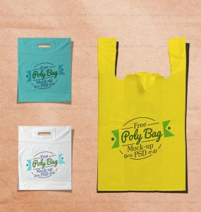Plastic Poly Bag Mockup Free PSD Free PSD useful, Showcase, PSD Mockups, psd mockup, psd freebie, presentation, polythene mockup, polythene, poly bag mockup, Plastic, photorealistic, mockup template, mockup psd, Mockup, mock-up, harmful, Free PSD, free mockup, download mockup, Download, different colors, branding,