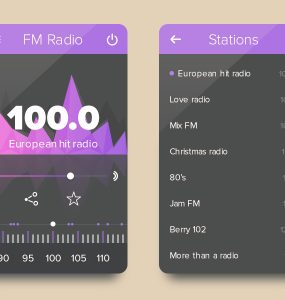 FM Radio Station Widget UI Free PSD Web Resources, Web Elements, Web Design Elements, Web, user interfaces, User Interface, ui set, ui kit, UI elements, UI, Resources, Radio UI, radio app, Radio, Psd Templates, PSD Sources, psd resources, PSD images, psd free download, psd free, PSD file, psd download, PSD, Photoshop, Layered PSDs, Layered PSD, Interface, GUI Set, GUI kit, GUI, Graphics, Graphical User Interface, Freebies, free user interfaces, Free Resources, Free PSD, free download, Free, Elements, download psd, download free psd, Download, Design Resources, Design Elements, Adobe Photoshop,