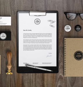 Branding Identity MockUp Free PSD Tablet, Stationary, Showcase, PSD Mockups, psd mockup, psd freebie, presentation, photorealistic, Phone, Pencil, Pen, model, mockup template, mockup psd, Mockup, mock-up, Free PSD, free mockups, free mockup, download mockup, Download, CD, branding, Brand,