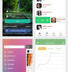 Colorful iOS 8 Mobile UI Kit Free PSD Web Resources, Web Elements, Web Design Elements, Web, User Interface, ui set, ui kit, UI elements, UI, Resources, Psd Templates, PSD Sources, psd resources, PSD images, psd free download, psd free, PSD file, psd download, PSD, Photoshop, Modern, Mobile, Layered PSDs, Layered PSD, iOS8 Mobile UI Kit, iOS8, Interface, GUI Set, GUI kit, GUI, Graphics, Graphical User Interface, Freebies, Free Resources, Free PSD, free download, Free, Elements, download psd, download free psd, Download, Design Resources, Design Elements, colroful, awesome, apps, Adobe Photoshop, Ace,